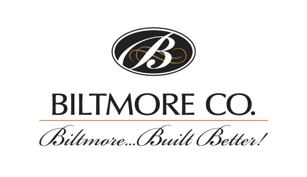 Biltmore Co Logo