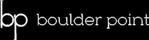 Boulder Point Boise Subdivision