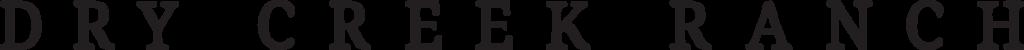 Dry Creek Ranch Logo