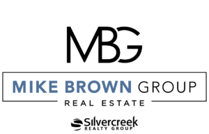 Mike Brown Group Logo
